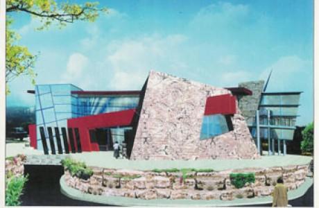 מרכז ללימודי חקר השואה
